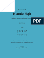 en_Summarized_Islamic_Fiqh.pdf