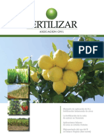Fertilizcion en arroz pdf.pdf