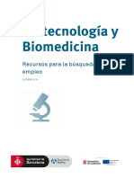 Recursos Per Feina Biotec.iomed.