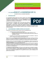 IF_Energie_ER12_Part_FR.pdf