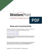 SpSlab Software Quick Start Guide