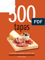 500_Tapas_The_Only_Tapas_Compendium_You-ll_Ever_Need.epub