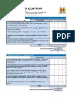 Plantilla Icap VERSIÓN CHILENA v2 (1)