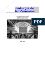 Apostila Historia Do Teatro.doc