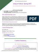 Web App Programming in Python (Johar) SP2016.pdf