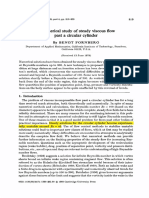 FORNBERG.pdf