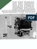 2000 - Marxismo e direito.pdf