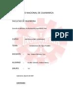 INFORME FINAL 2012 SANITARIAS.docx