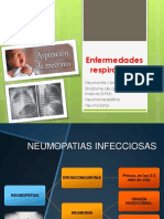 enfermedadesrespiratorias-130812173002-phpapp01