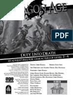 Adventure - Duty Unto Death.pdf