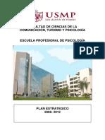 Plan Estrategico Escuela de Psicologia(1) (1)