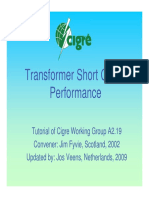 A2.19+Short+Circuit+Performance.pdf