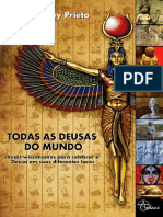 274145661-Todas-as-Deusas-Do-Mundo.pdf