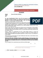 677082_Edital de Abertura 2018.3 (XXVII EOU)-pages-35-converted (1) (1) (1).pdf