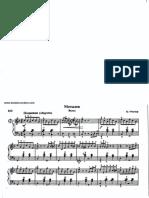 Granov_Jurij__Motilek.pdf