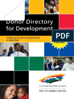city_of_cape_town_donor_directory_07.pdf