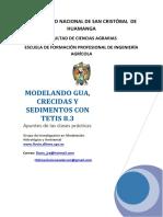 Manual Practicas TETIS83alumnos