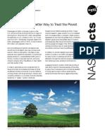 green_aviation_fact_sheet_web.pdf