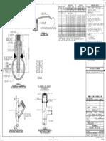 AB-036019-001.PDF