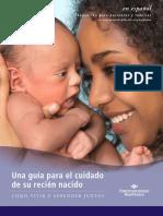 cuidade del bebe.pdf