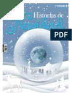 Reporte Indigo No 1650 - 21 Diciembre 2018