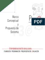 Estndares de Calidad de Evaluacion OCDE 2006