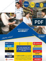1540436954720_Propuesta Agente Kasnet 2018
