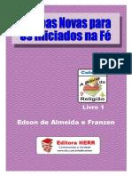 discipulado-edson-de-almeida.pdf