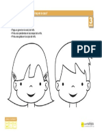 cuerpohumano_quehayenlacara_3.pdf