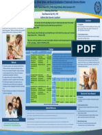 ncfr poster-busy  002