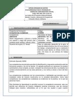 Guia3_CompetenciasC