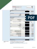 Offre commerciale Cash.pdf