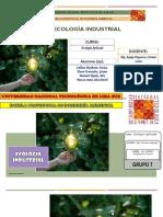 Exposicion Ecologia Grupo 7 Corregido