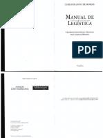 MORAIS Carlos-Manual Legistica Cap2