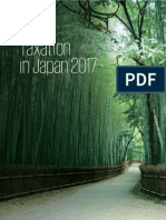 jp-en-taxation-in-japan-201711.pdf