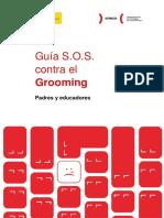 sos_grooming.pdf