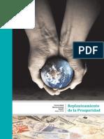Replanteamiento de la Prosperidad.pdf