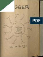 Bugger Anthology a4