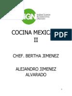 COCIN_A_MEXICANA_II.docx