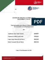 ASPILCUETA_CHAMORRO_LOPEZ_PECHE_TERAPIAS_ALTERNATIVAS.pdf