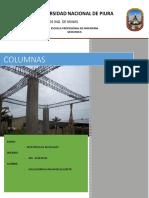 294187920-Trabajo-de-Columnas-Resistencia-de-Materiales-II-word.docx