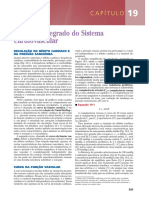 Berne.pdf