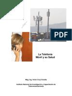 esp_mobphonehealthbk.pdf