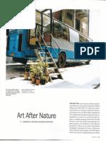 tj-demos-art-after-nature.pdf