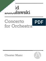 Concerto for Orchestra Lutoslawski.pdf