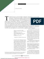 skandalakis2004.pdf