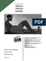 Kirikou e la strega Karabà.pdf