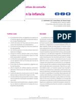 02_Anafilaxia.pdf