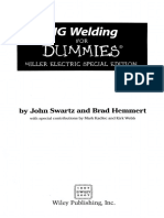 TIGWeldingForDummies.pdf