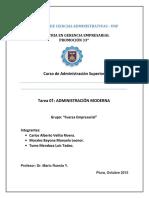 FUE_EMP_T01_S01